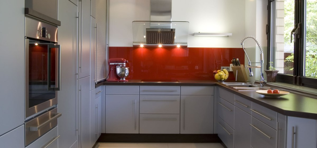 The Cabinet Shop Auckland   Kitchens, bathrooms and ...