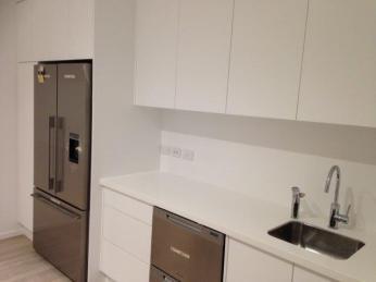 FDC photo studio kitchen III