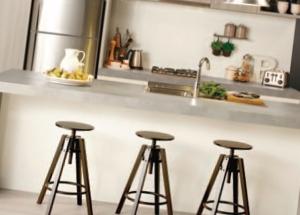 meltica-hi-gloss-kitchen